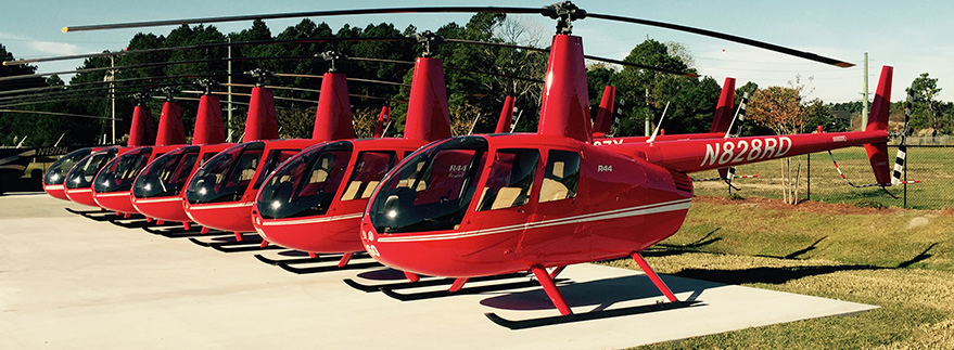 helicopter tours myrtle beach with  on 342625484125631991 additionally Garden City Tour likewise Private Tour Zhangjiajie moreover Grand Canyon Attractions Ultimate Sightseeing Trips During Winter together with Hotel Map.